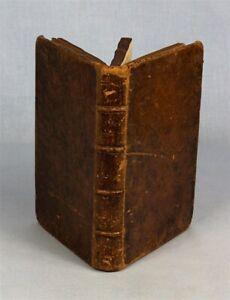 1775, rare WELSH work on religion, Gurnall, Y Cristion Mewn Cyflawn ARFOGAETH!