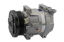AUTO 7 INC 701-0156R Remanufactured Compressor