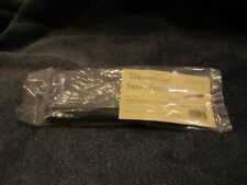 Pampered Chef #2070 Small Spreader New