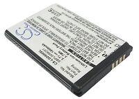 Li-ion Battery for LG LGIP-520N BL40 Chocolate SBPL0099201 GD900 GD900 Crystal