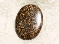4//6//8pcs Transparent Clear Cabochon Verre clair ovale Dos plat cabochons Charm