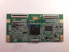 320WSC4LV1.1 -SONY KDL-32V2000 TCON BOARD