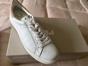Department of Finery Luna Trainers Brand New RRP $280 sz 38