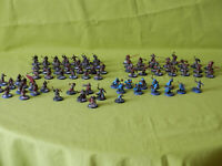 LOTR / HOBBIT DWARF ARMY - MANY UNITS TO CHOOSE FROM