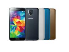 Samsung Galaxy s5 16gb sm-g900f Entsperrt Android Smartphone TOP Gerät