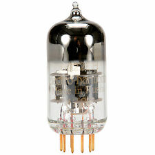 Electro-Harmonix 6922 EHG Vacuum Tube Gold Pins