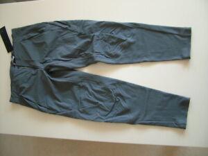 Arcteryx Dyadic Comp Pant Hose Size 31 NP 450£