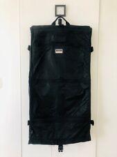 Tumi Alpha 231D3 Bi Fold Garment Bag Business Carry On Ballistic Nylon Luggage