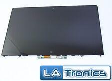 "New Lenovo ThinkPad YOGA 460 14"" Full HD Touch LED LCD Screen Digitizer w/Frame"