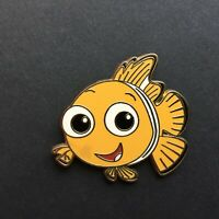 Finding Nemo - Nemo Disney Pin 23879