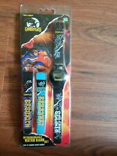 Gargoyles NOS Vintage Good Stuff interchangable watch band set