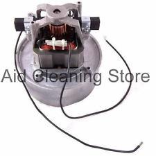 240V Hoover Motor For Numatic HENRY HVR200 Extra HVX200 Micro HVR200m Vacuum