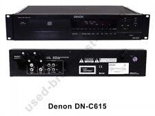 Denon DN-C615 CD-Player