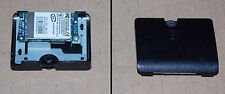 HP Elitebook 2530p Bluetooth Modul mit Klappe Broadcom BCM92045NMD Abdeckung