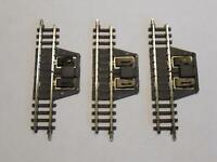 MÄRKLIN MINICLUB 8588 Trenngleis 55mm 3 Stück (32968)