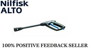 Geunine Nilfisk G2 Trigger Handle 128500070 C100, C105, C110, C120, C130