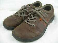 Pre-owned Child Size 6 (US) Keen Shoes 1011775 CD 010714
