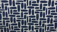 Baja Nautic Indoor / Outdoor 100% Polyester Fabric
