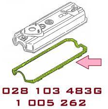 Ventildeckeldichtung SEAT ALHAMBRA (7V8, 7V9) 1.9 TDI90PS  110PS