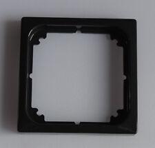 Merten Adapter 518069 Merten Artec schwarzgrau für M1 Geräte (L9)