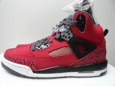 Nike jordan spizike size 7