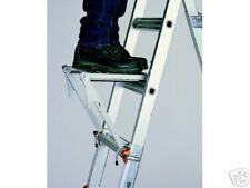 Work Platform for Little Giant Ladder - accessory Free Ship 10104