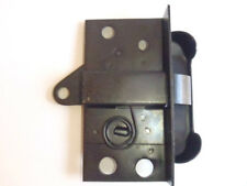Ford Rumble Seat Lock Assembly 1932-1934 and 1938-1939 See Applications
