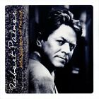 Robert Palmer - Some Guys Have All the Luck - CD *NEW*