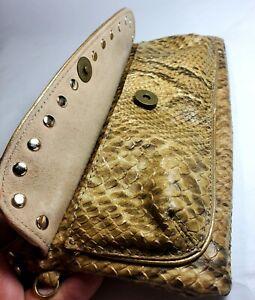 Kathy Van Zeeland Ladies Wallet used in excellent condition