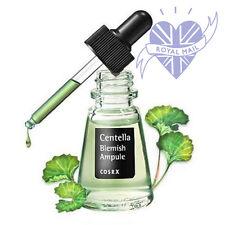 COSRX Centella Blemish Ampule - 20ml, UK Seller!