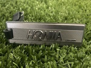 HONMA Golf Bag Tag ⛳️⛳️