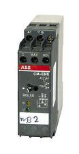 Abb Cm-Ens 1SVR430851R1100 Niveaurelais