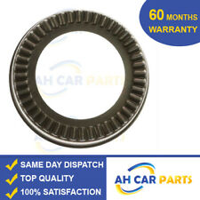 FOR FORD FIESTA MAGNETIC ABS RING (97-02) REAR