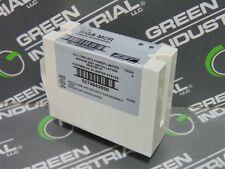 USED EST SIGA-MCR Fire Alarm Panel Remote Transponder Module