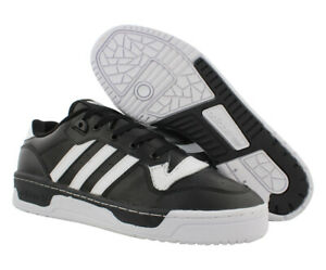 Adidas Rivalry Low Mens Shoes