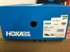 Hoka Men Speedgoat 3 Size 12.5 New in box