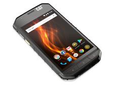 Caterpillar 32GB CAT S41 Unlocked Smartphone Waterproof + FREE POWER PACK!