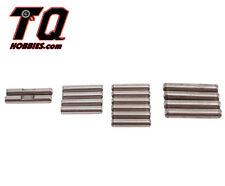 Team Losi Drive Pin Set RC Parts losa3518 Super Fast Ship wTrack#