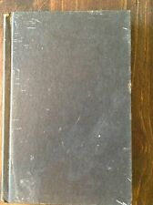 VINTAGE BOOK- Pandora by Anne Rice store#4678B