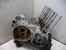80 Honda CB900C CB900 Custom ENGINE CRANK CASES CRANKCASE