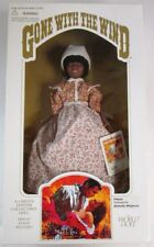 Gone With The Wind: Prissy Doll (Limited Edition)