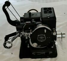 KODASCOPE MODEL B 16mm PROJECTOR - LOVELY LOOKING OLD PROJECTOR IN CASE