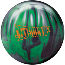 """New listing New Columbia 300 Authority Pearl Bowling Ball 