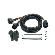 Draw-Tite USCAR 7-Way Fifth Wheel Adapter Harness 7' Cable for Ram / GMC # 20110
