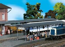 FALLER 120204 H0 2 Bahnsteige