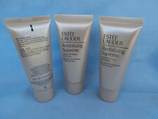 Estee Lauder Revitalizing Supreme Global Anti-Aging Mask Boost 90ml 3x30ml V$117