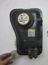 SABLE TAURUS RADIATOR COOLANT BOTTLE OVERFLOW RESERVOIR 3F138A080BA TANK JUG OEM