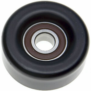 New Idler Pulley   Gates   38041