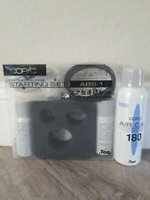 COPIC Airbrushing System Starting Set - ABS-1 New!