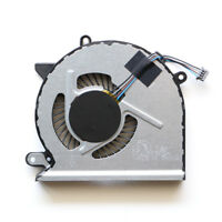 New 926845-001 HP Pavilion 15-CD Series TPN-Q190 Cpu Cooling Fan